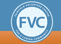 Fairfield Iowa Volunteer Center