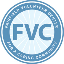 FVC - Fairfield Volunteer Center - For a Caring Community
